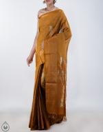 Shop Online Andhra Pradesh Sarees 466