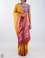Shop Online Andhra Pradesh Sarees 465