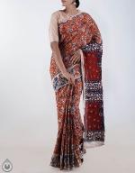 Shop Online Andhra Pradesh Sarees 492