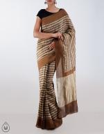 Shop Online Andhra Pradesh Sarees 461