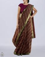 Shop Online Andhra Pradesh Sarees 463