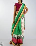 Shop Online Andhra Pradesh Sarees 458