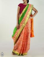 Shop Online Andhra Pradesh Sarees 457