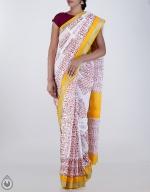 Shop Online Andhra Pradesh Sarees 455