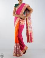 Shop Online Andhra Pradesh Sarees 453