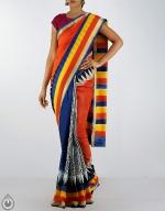 Shop Online Andhra Pradesh Sarees 452