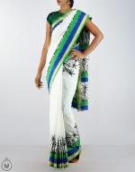 Shop Online Andhra Pradesh Sarees 451