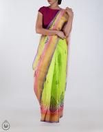 Shop Online Andhra Pradesh Sarees 449