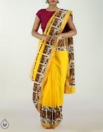 Shop Online Andhra Pradesh Sarees 448