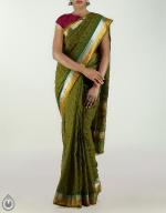 Shop Online Andhra Pradesh Sarees 446