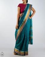 Shop Online Andhra Pradesh Sarees 444