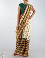 Shop Online Andhra Pradesh Sarees 443