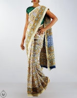Shop Online Andhra Pradesh Sarees 442