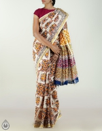 Shop Online Andhra Pradesh Sarees 441