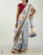 Shop Online Andhra Pradesh Sarees 439