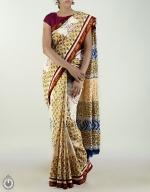 Shop Online Andhra Pradesh Sarees 437