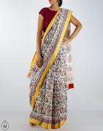 Shop Online Andhra Pradesh Sarees 436