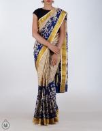 Shop Online Andhra Pradesh Sarees 435