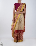 Shop Online Andhra Pradesh Sarees 434