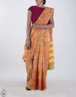 Shop Online Andhra Pradesh Sarees 433