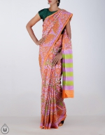 Shop Online Andhra Pradesh Sarees 432
