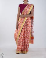 Shop Online Andhra Pradesh Sarees 431