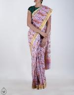 Shop Online Andhra Pradesh Sarees 430