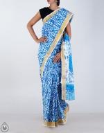Shop Online Andhra Pradesh Sarees 429