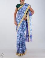 Shop Online Andhra Pradesh Sarees 428
