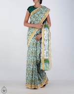 Shop Online Andhra Pradesh Sarees 427