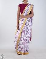 Shop Online Andhra Pradesh Sarees 426