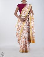 Shop Online Andhra Pradesh Sarees 425