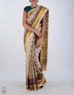 Shop Online Andhra Pradesh Sarees 424