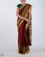 Shop Online Andhra Pradesh Sarees 423