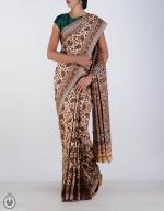 Shop Online Andhra Pradesh Sarees 422