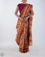 Shop Online Andhra Pradesh Sarees 421