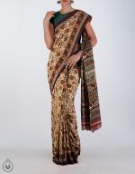 Shop Online Andhra Pradesh Sarees 419