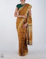 Shop Online Andhra Pradesh Sarees 418