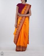 Shop Online Andhra Pradesh Sarees 417