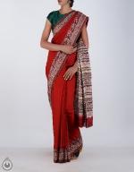 Shop Online Andhra Pradesh Sarees 416