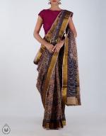 Shop Online Andhra Pradesh Sarees 415