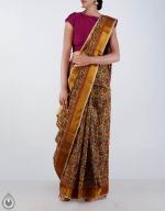 Shop Online Andhra Pradesh Sarees 414