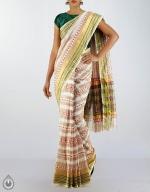 Shop Online Andhra Pradesh Sarees 413