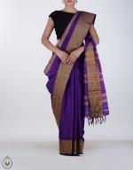 Shop Online Andhra Pradesh Sarees 412