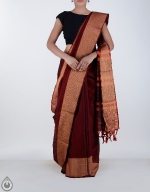 Shop Online Andhra Pradesh Sarees 411