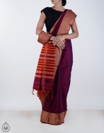 Shop Online Andhra Pradesh Sarees 410