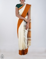 Shop Online Andhra Pradesh Sarees-403 18877_b18878_b