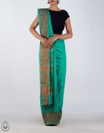 Shop Online Andhra Pradesh Sarees-404 18877_b18879_b