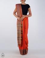 Shop Online Andhra Pradesh Sarees-405 18877_b18880_b
