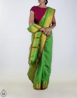 Shop Online Andhra Pradesh Sarees-406 18877_b18880_b